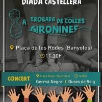 cartell-Trobada-de-colles-gironines-2019