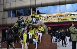 Andorra  17-11-18