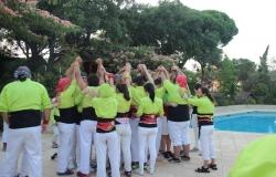 Camping Sant Pol - Estiu 19