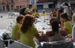 Castellar del Vallès - FM - 14-09-2014