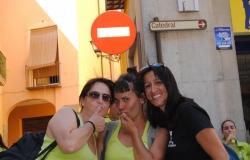 Castelló 7-8-2016