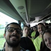 0 bus anada (2)
