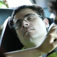 0 bus anada (6)