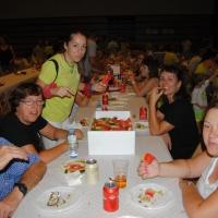 Sopar i festa (12)