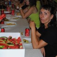 Sopar i festa (13)