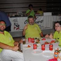 Sopar i festa (17)
