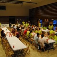 Sopar i festa (3)
