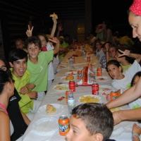 Sopar i festa (5)
