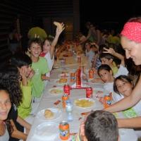Sopar i festa (6)