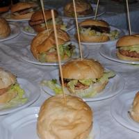 Sopar i festa (7)