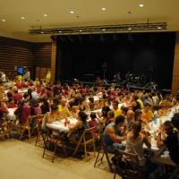 Sopar i festa (9)