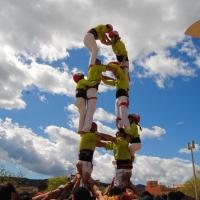 torre (7)