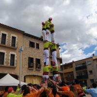 torre (8)