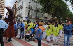 Jornada Cultural Baix Empordà