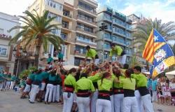 Lloret - ANC - 22-08-2015