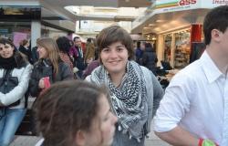 Platja d'Aro - Carnaval - 23-02-2014