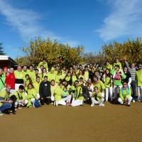 foto family (3)