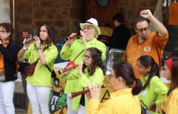 Sant Pedor 23-10-2017