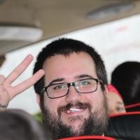 0 bus (2)