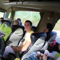 0 bus (5)