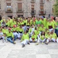 familia suman (13)