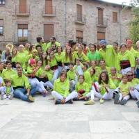 familia suman (14)