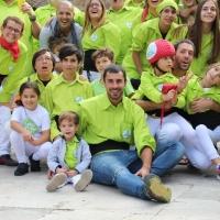 familia suman (15)