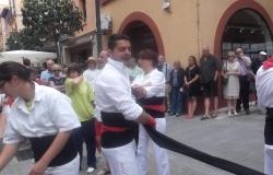 St. Feliu - 29-06-2014
