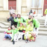 foto family (6)