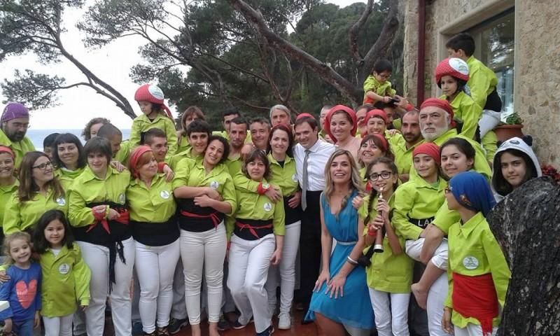 2016 0423 Pilars boda