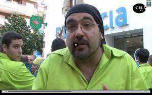 Cliqueu sobre la imatge per veure el reportatge de TV Costa Brava