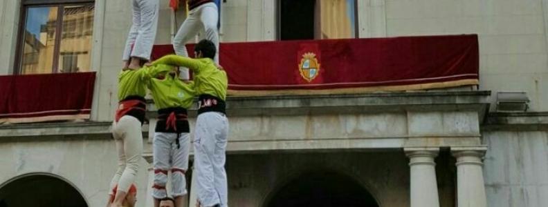 """Populària"" Figueres – 11 de març 2017"