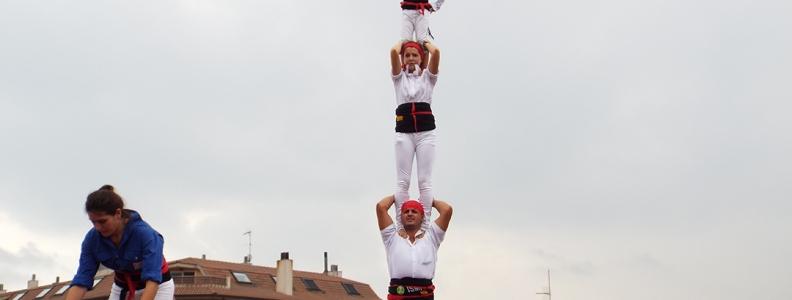 FM de Castellar del Vallès