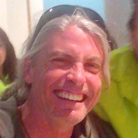 Jordi Barniol